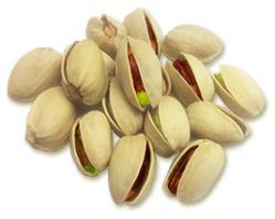 Akbari (Long shape) pistachio