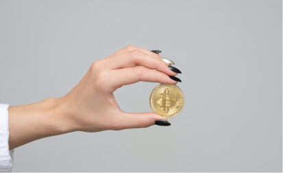 what digital currency to buy