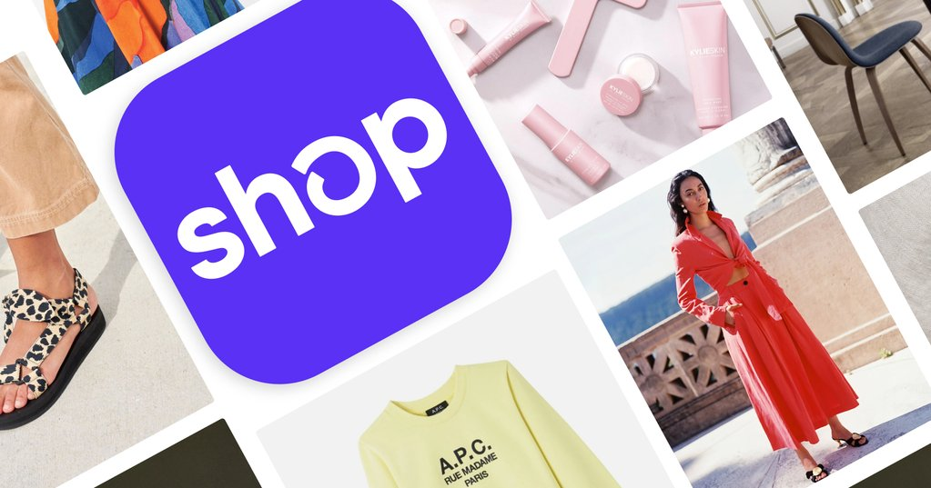 Image Source: shopify.com/blog/introducing-shop