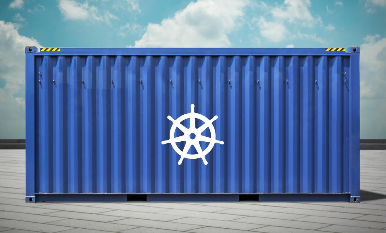 Image Source: freepik.com