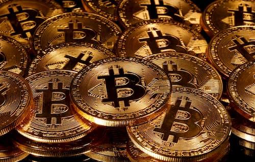 broker di criptocurrency canada commissioni trading crypto