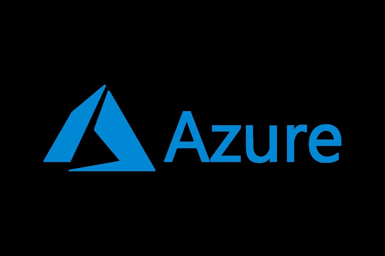 Azure game- Cloud game development