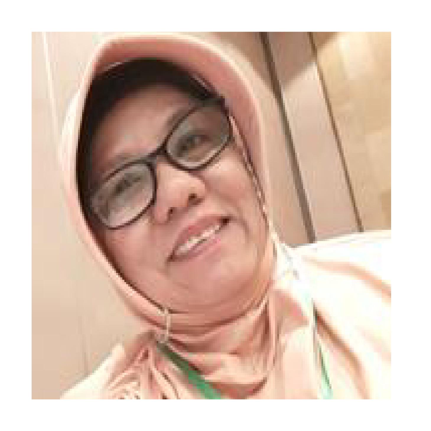 Siti Sunbandiyah