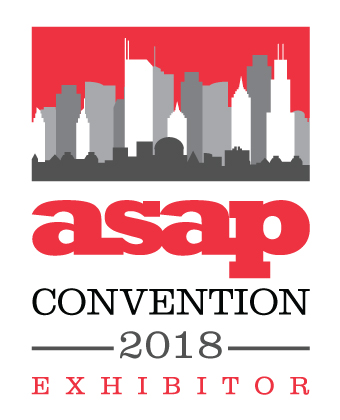 ASAP Convention logo