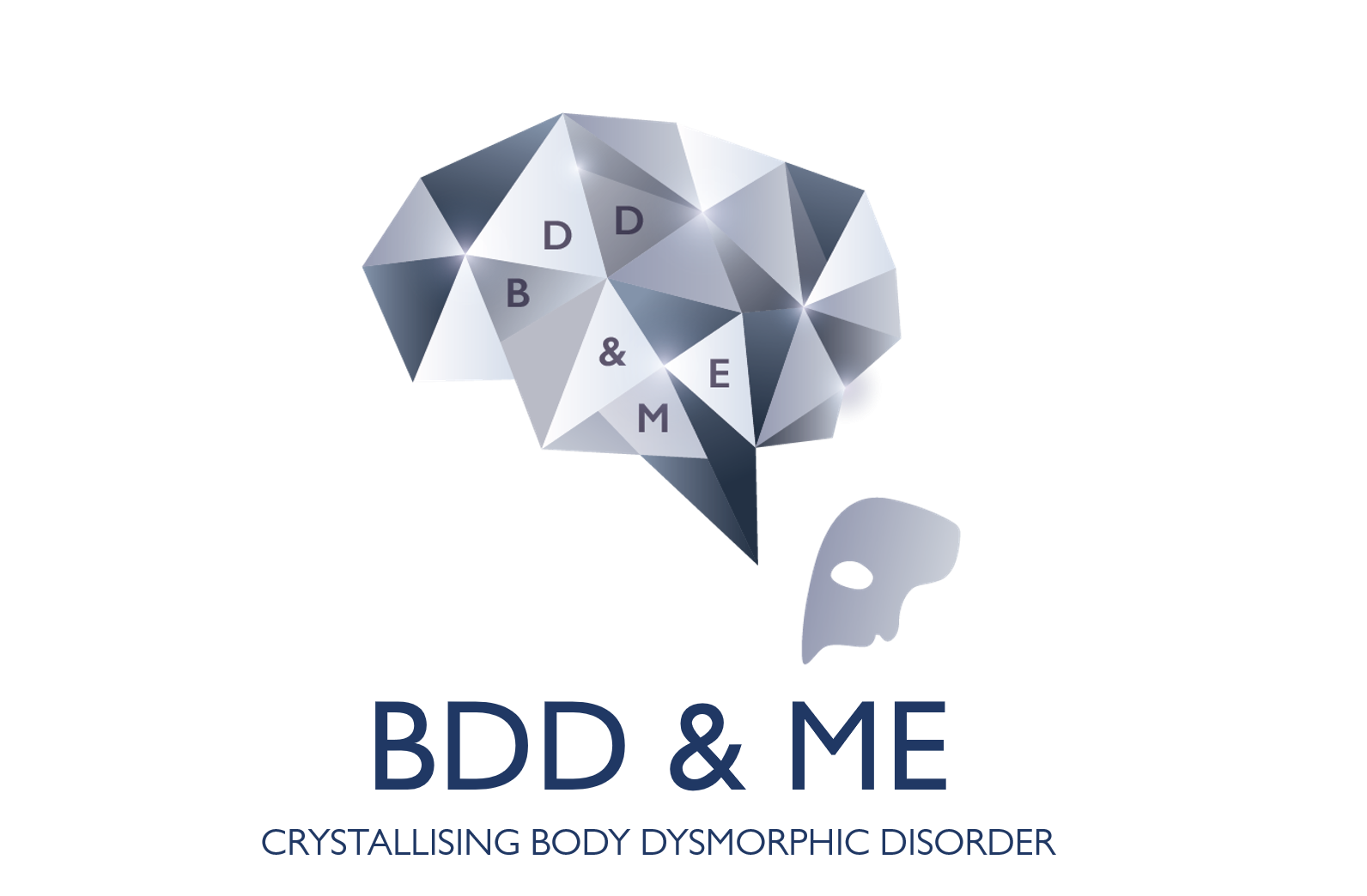BDD & ME Logo