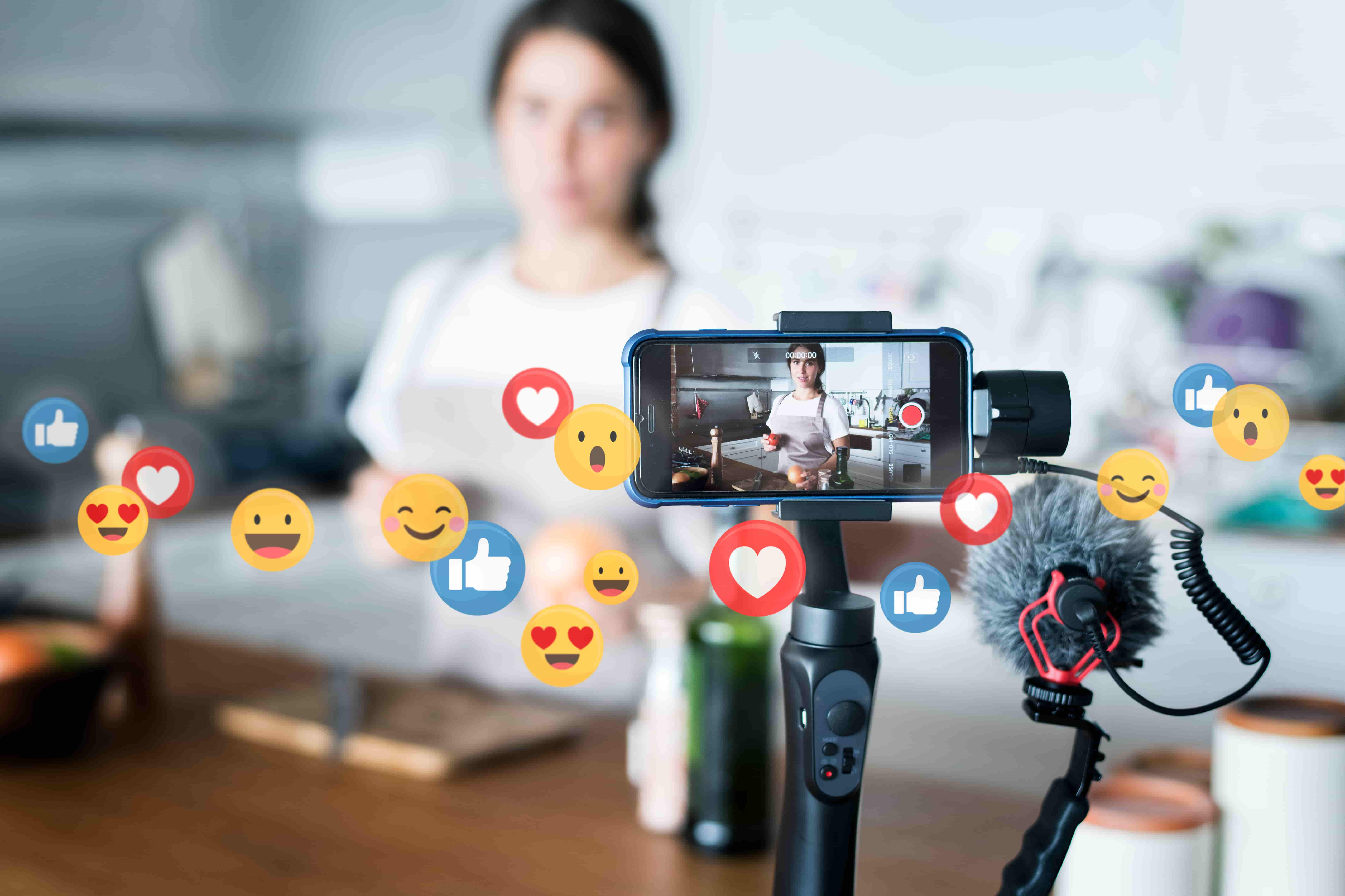 How important is video content to website visitors and SEO?