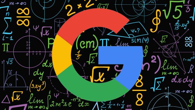 Getting to the core of Google's new algorithm