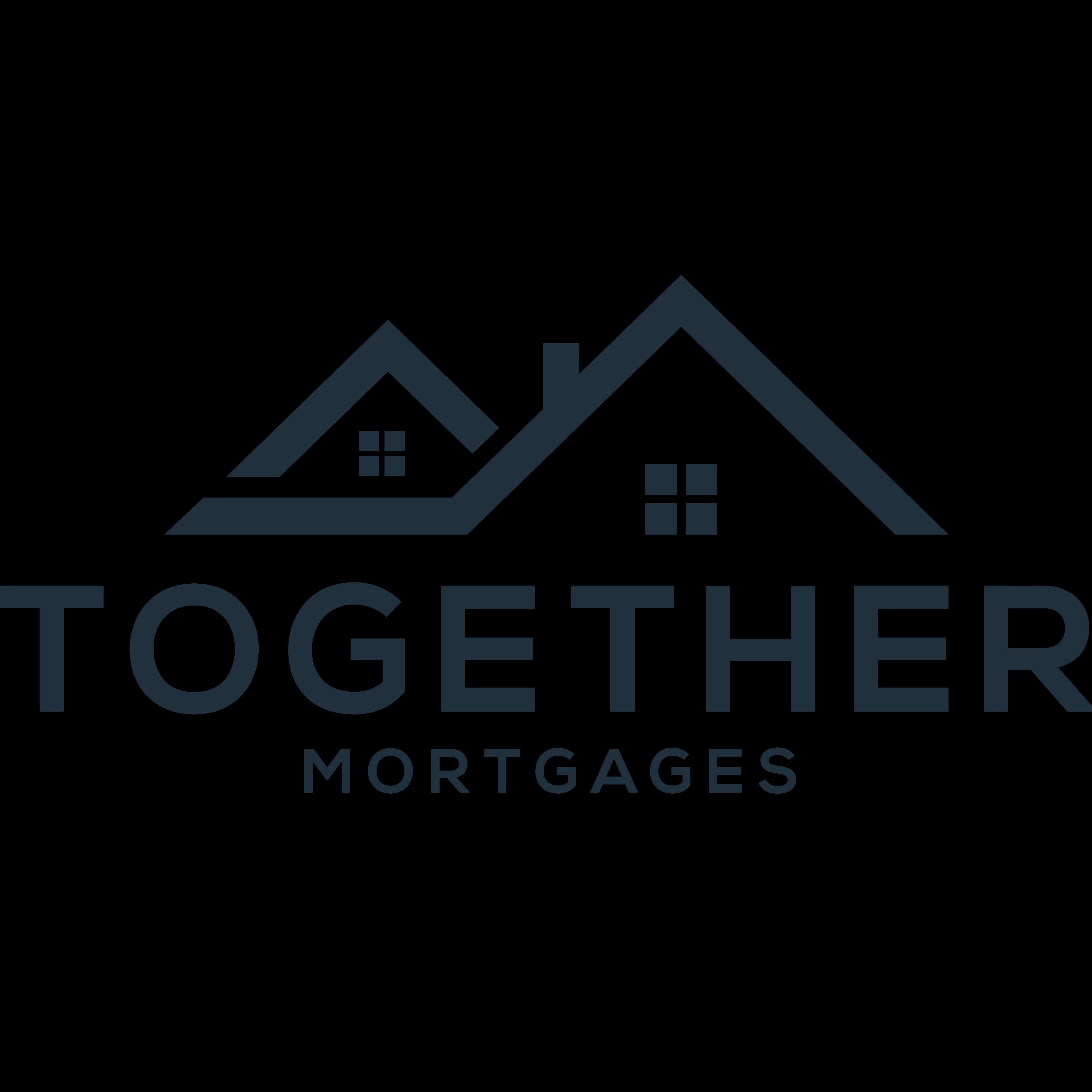 Together Mortgages Logo
