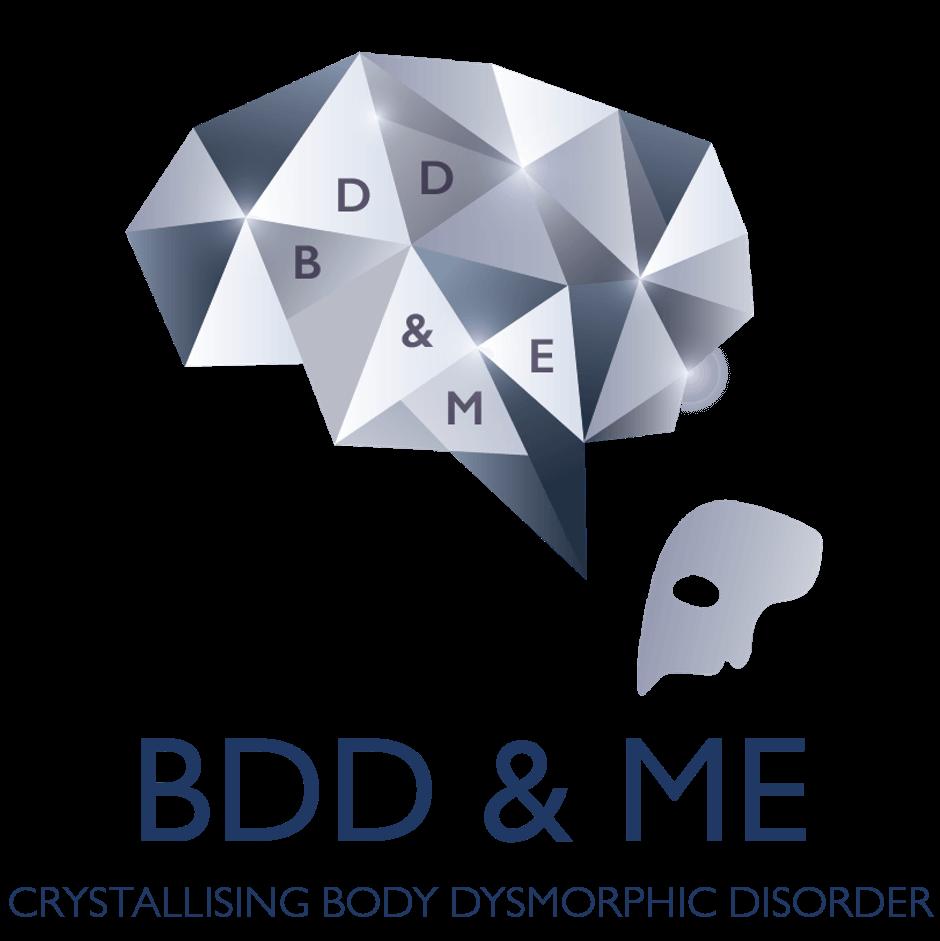 BDD&ME Logo