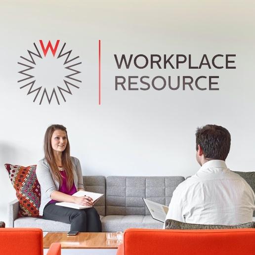 Portfolio - Workplace Resource