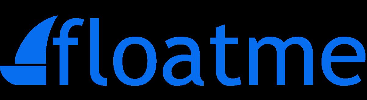 FloatMe Logo