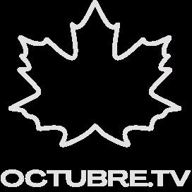 OCTUBRE.TV