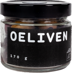 OELIVEN