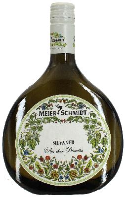 SILVANER von Meier Schmidt