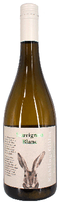 HASE  Sauvignon-Blanc  2020