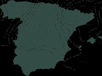 Die Grünberger Weinhandlung bietet eine große Auswahl an spanischen Weinen an.Die Grünberger Weinhandlung bietet eine große Auswahl an spanischen Weinen an.