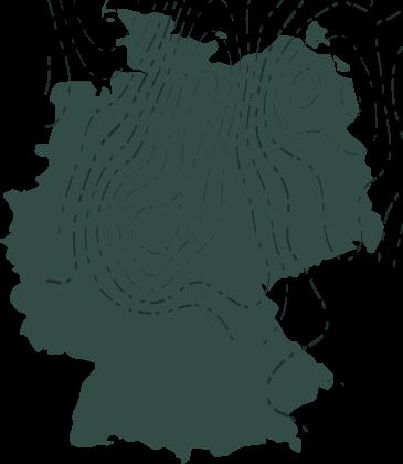 Die Grünberger Weinhandlung bietet eine solide und große Auswahl an deutschen Weinen an. Vom einfachen Liter Weissburgunder, bis  zum Spitzenriesling, oder spitzen Spätburgunder ist große Vielfalt vertreten.