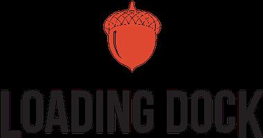 Loading Dock coworking space logo