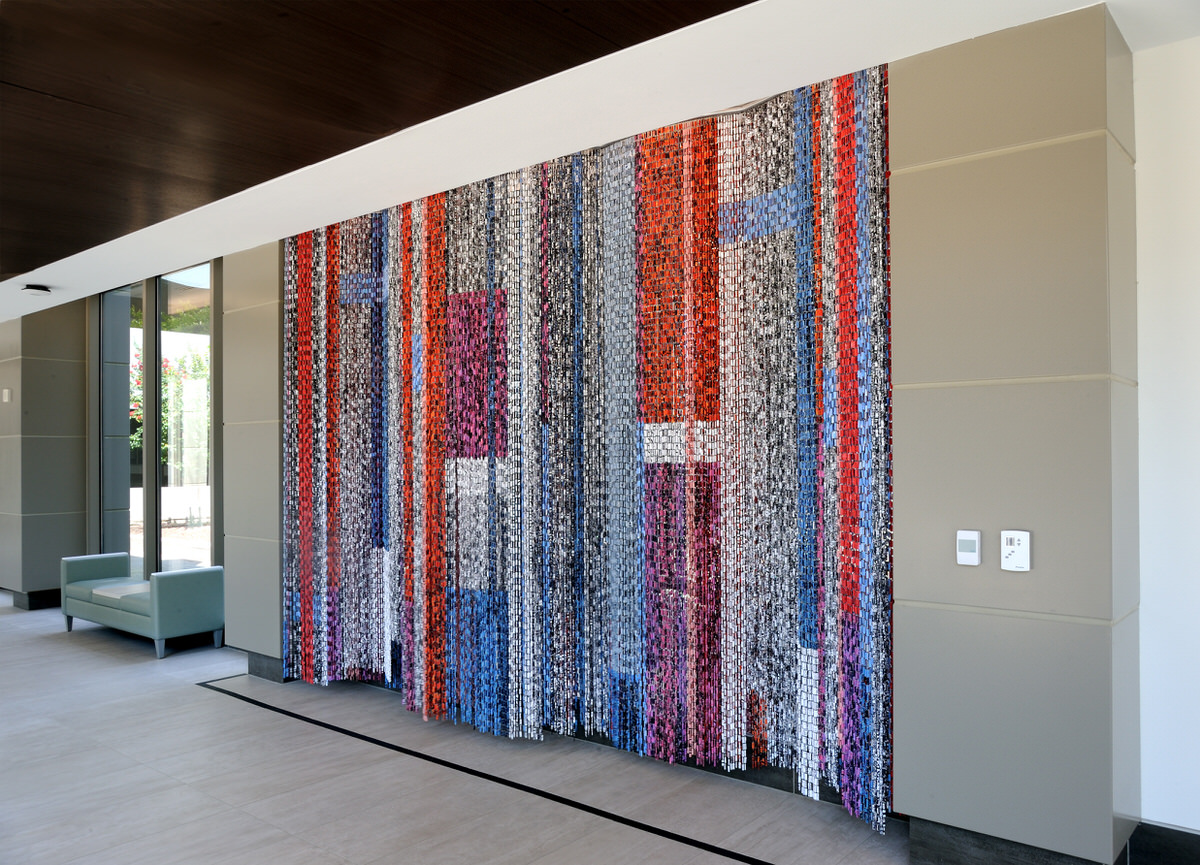 thumbnail image of work in installations