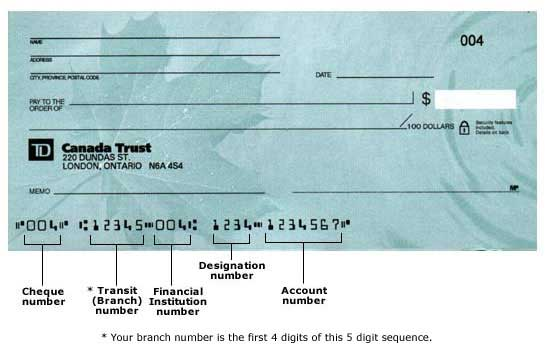 cheque-sample-image