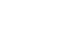 The Crew Marketing Agency Logo