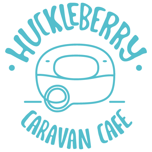Huckleberry Logo