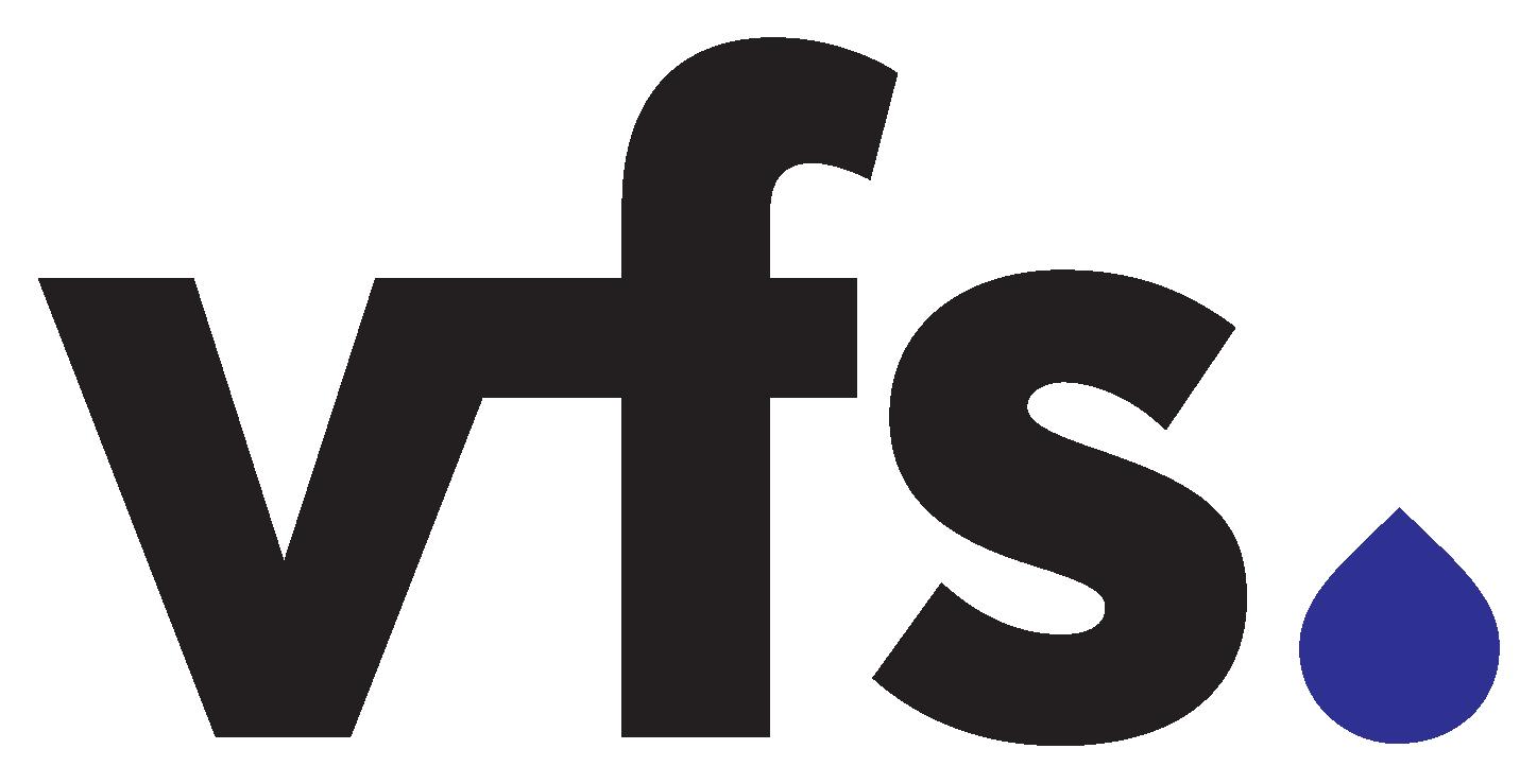 Victoria Facility Solution Logo