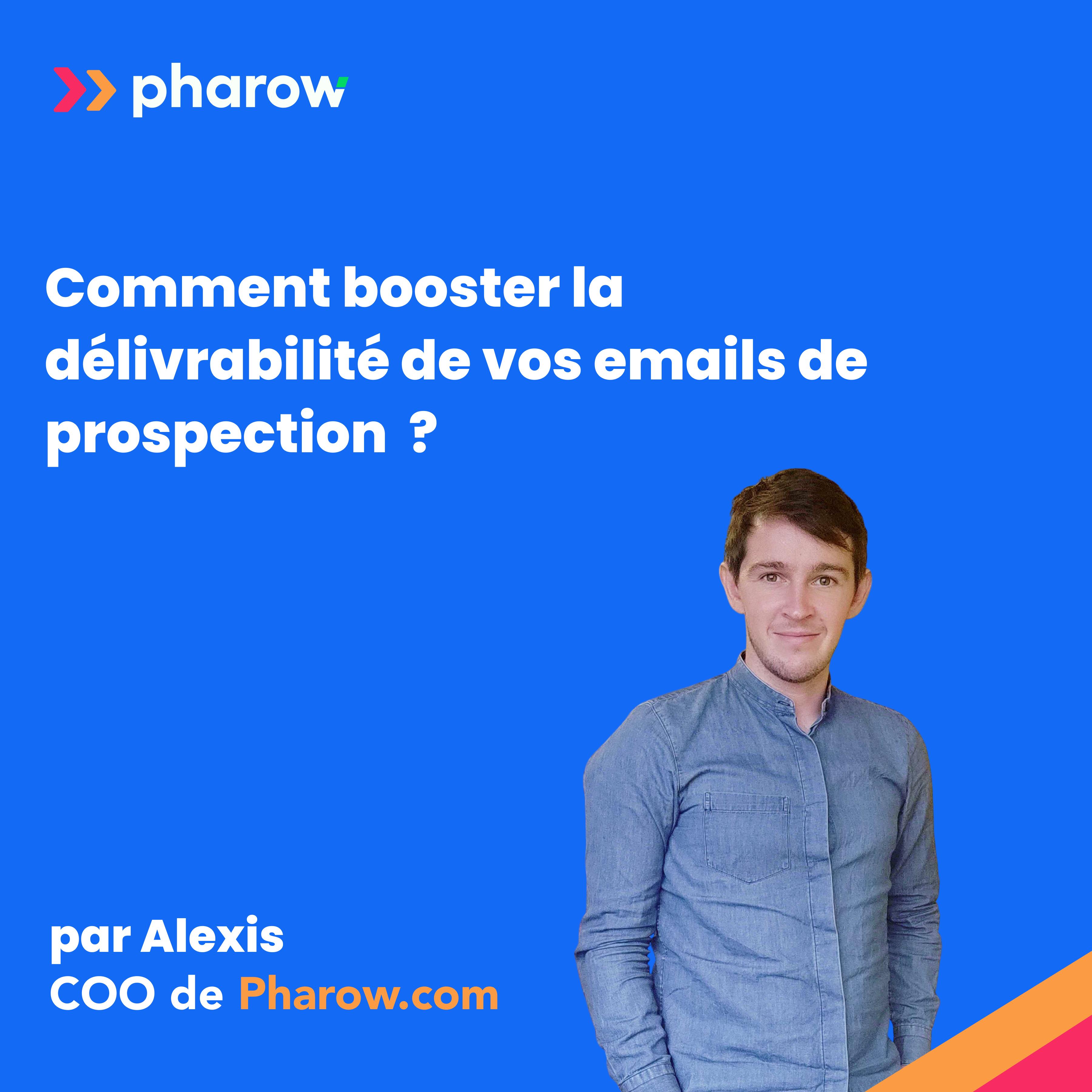 Prospection-commerciale-BtoB-email-Pharow