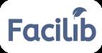 Logo Facilib