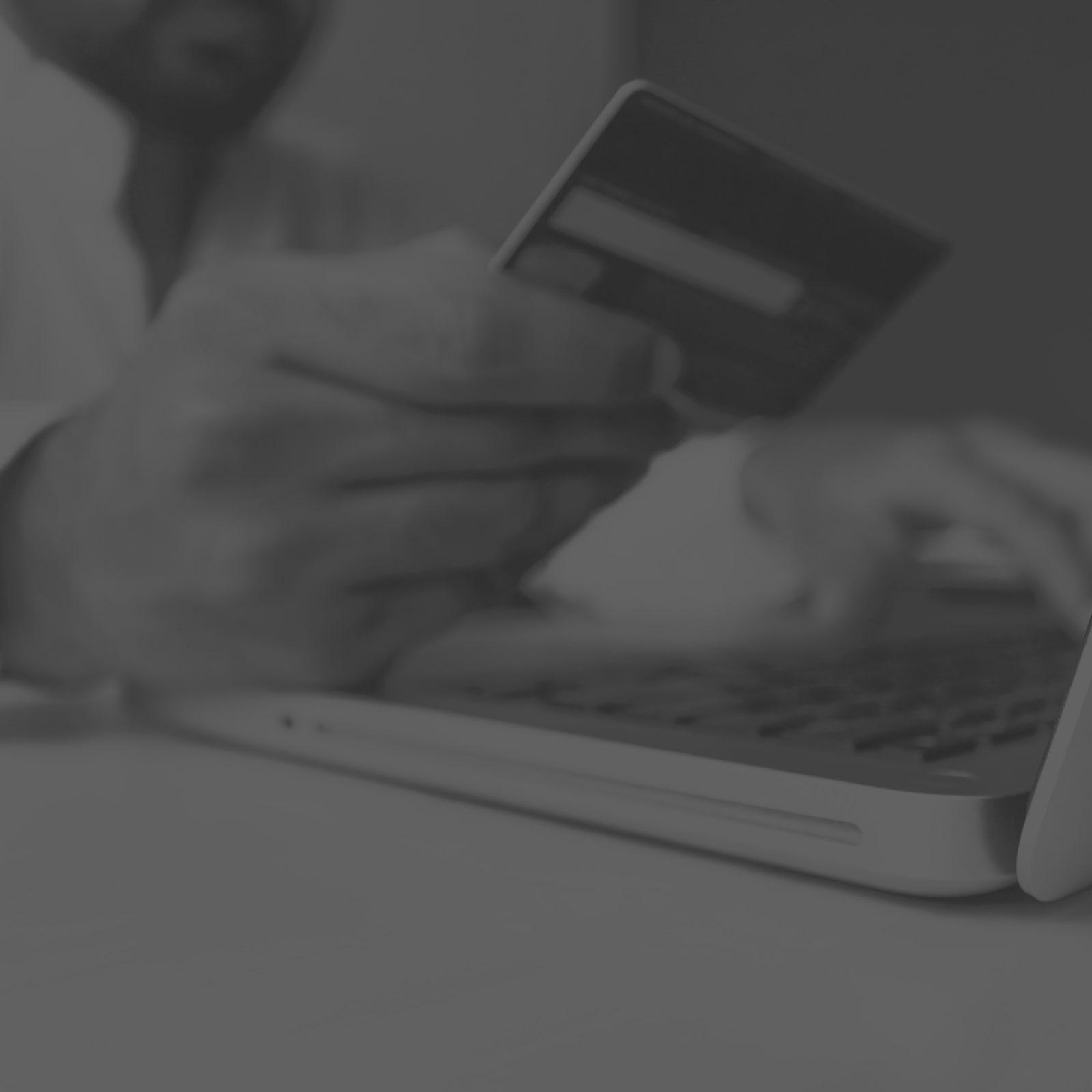 Právní řešení pro e-shopy i související smlouvy se zaměstnanci, dodavateli, marketéry, webdesignéry nebo influencery