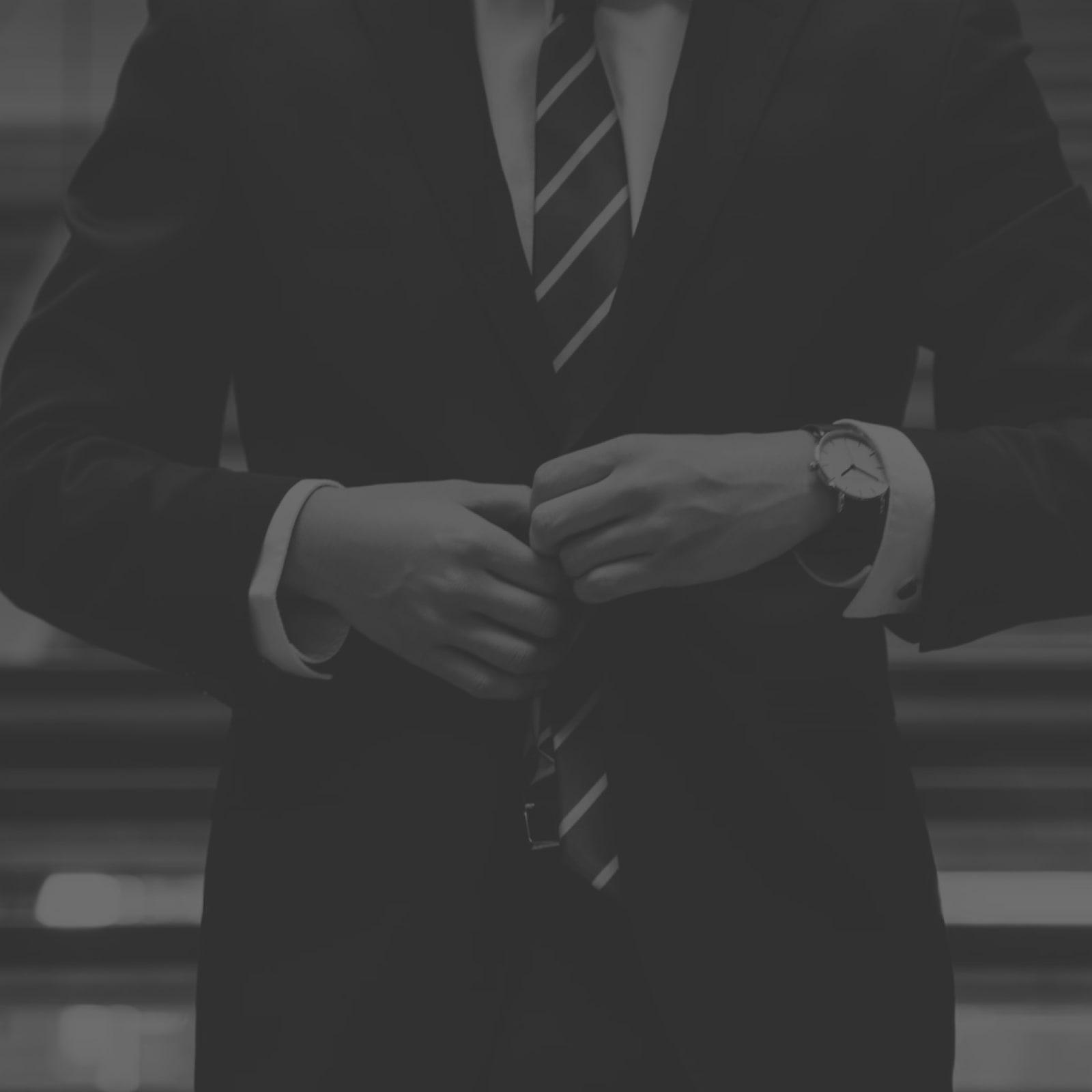 Při řešení komplikovaných rodinných a jiných osobních situací je výhodou mít po ruce profesionála, který si dokáže zachovat odstup a do jednání vnese rozvážnost.