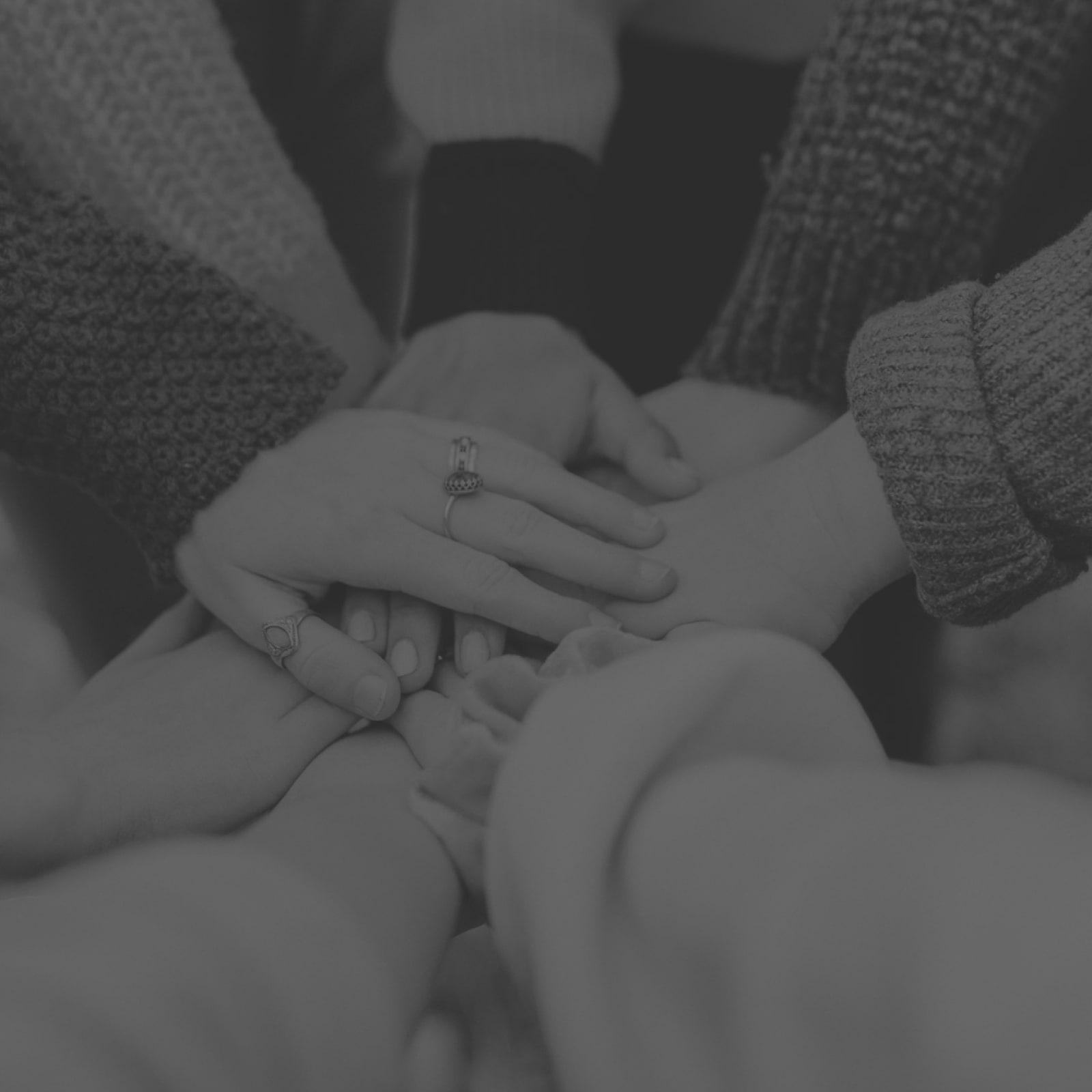 Motivace zaměstnanců je nezbytným prostředkem k udržení si cenných členů týmu, a tedy k lepším výsledkům Vaší firmy