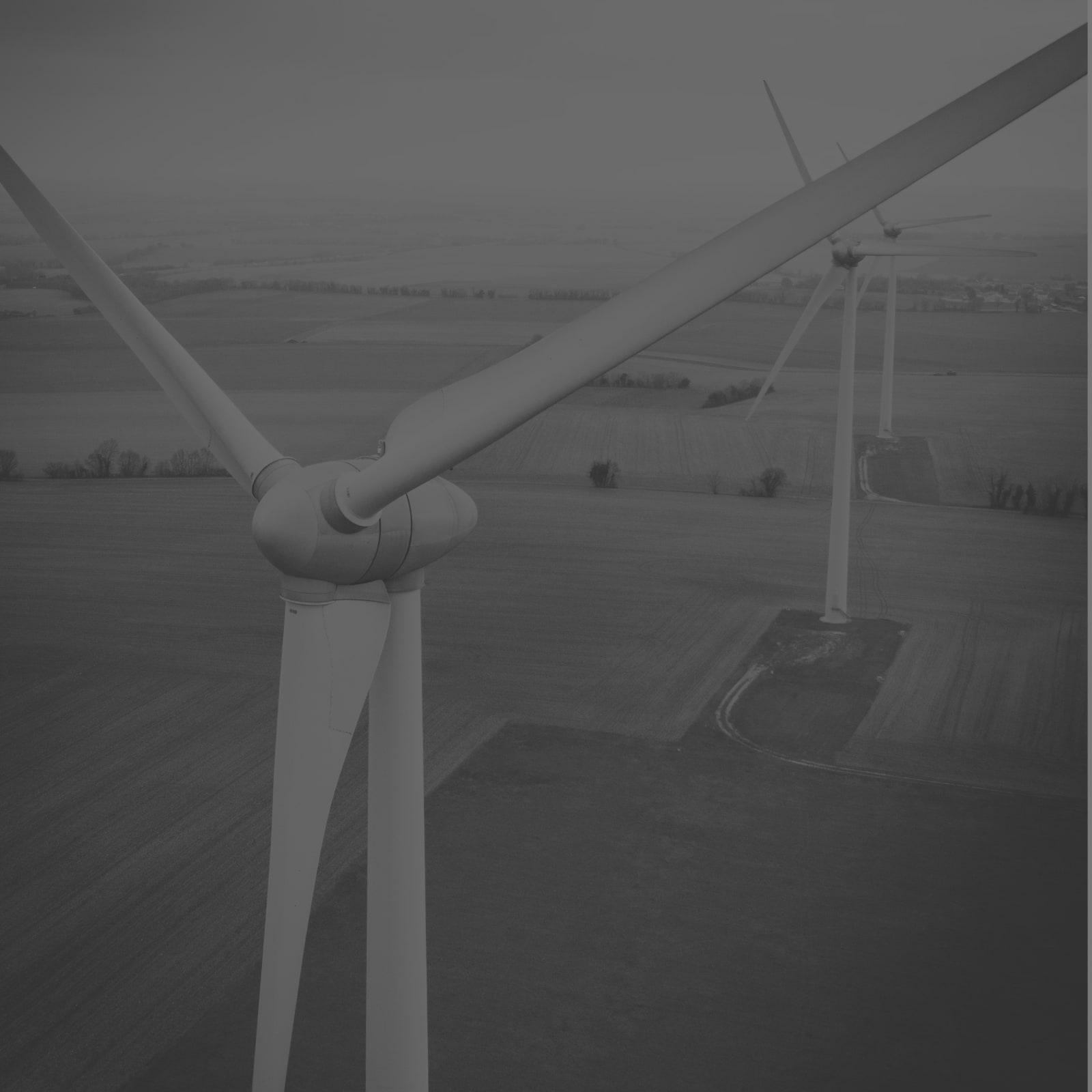 Průvodci úskalí státních regulací energetiky a elektromobility.