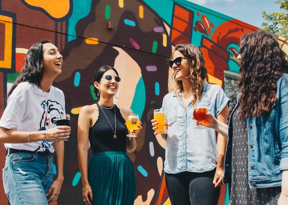 SMS Marketing: The Smartest Way to Reach Millennials