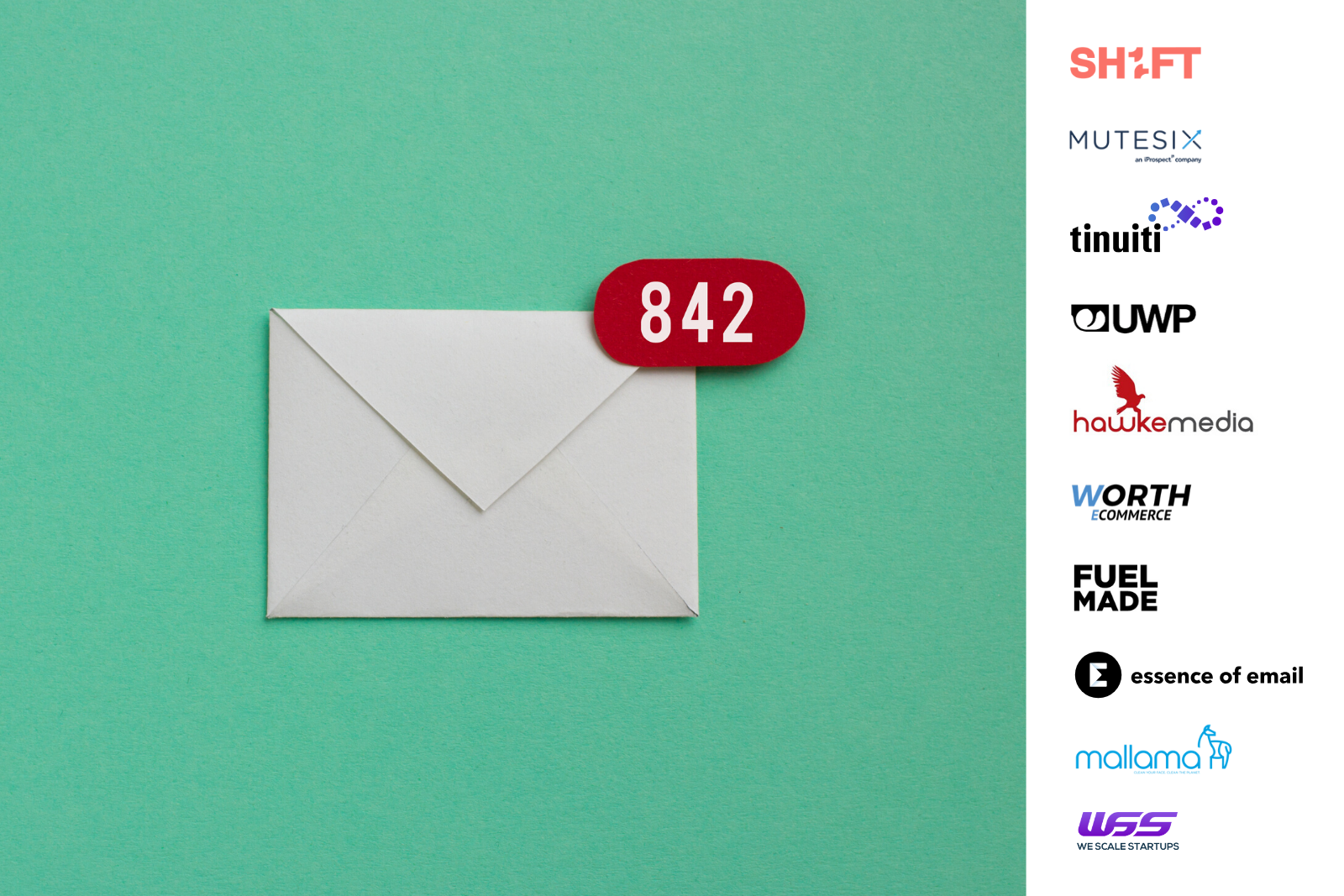 Top 10 Challenges with Email Automation and How to Overcome Them