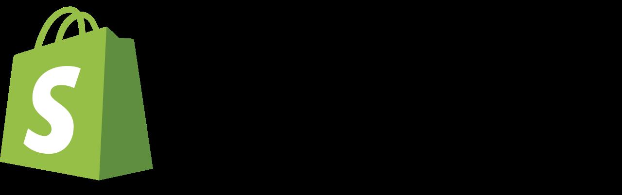 cartloop-integration