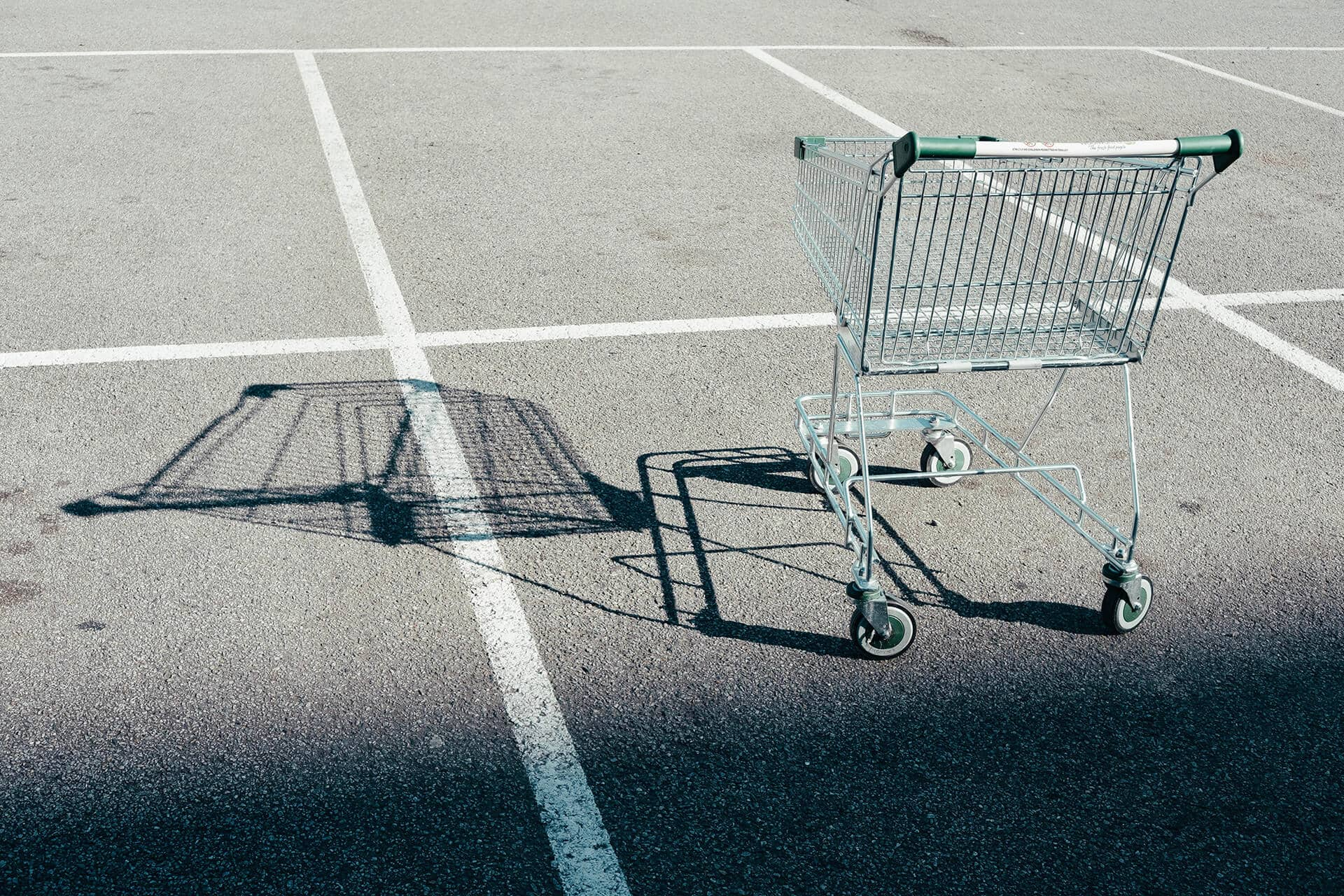 Top 5 Cart Abandonment Solutions for Shopify