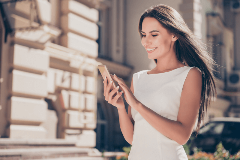 Behind the Scenes of Conversational SMS Marketing