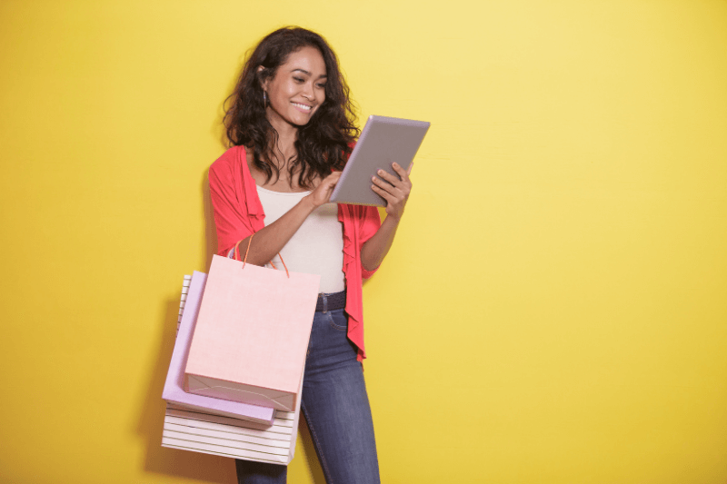 21 Best Shopify Themes to Use in 2021