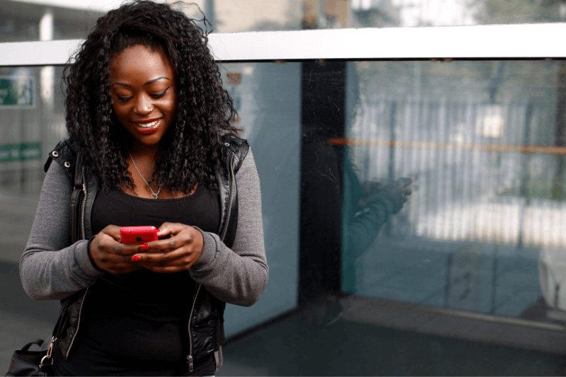 How to Drive More Sales with SMS Marketing in Shopify: 5 Ways That Work