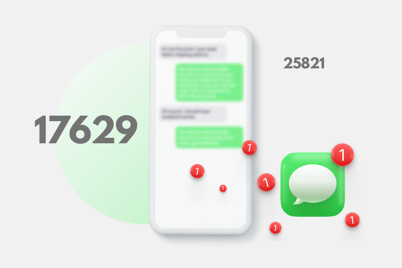 SMS Marketing Short Codes Are Banned: Everything You Need To Know