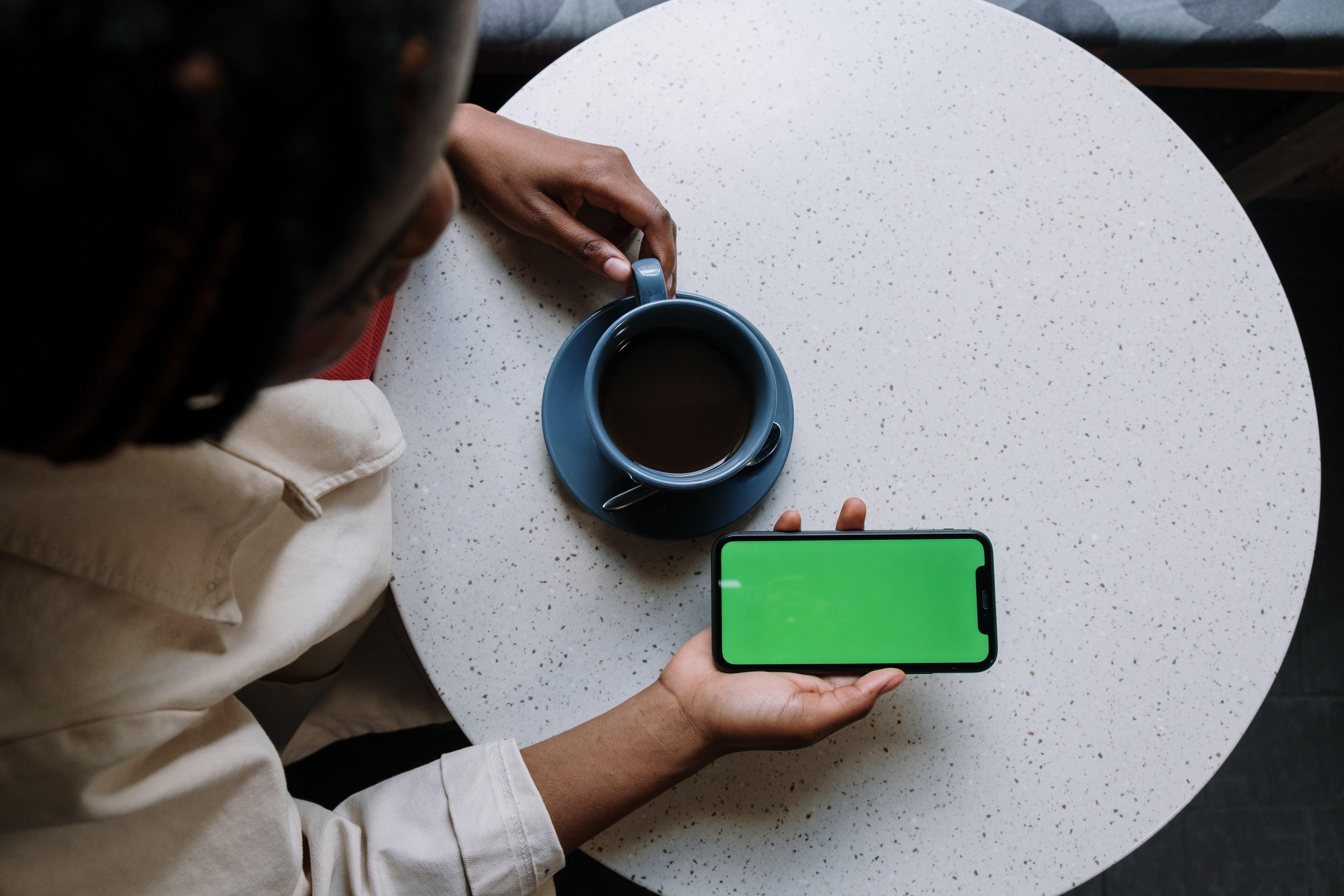 The Best SMSBump Alternatives for 2021