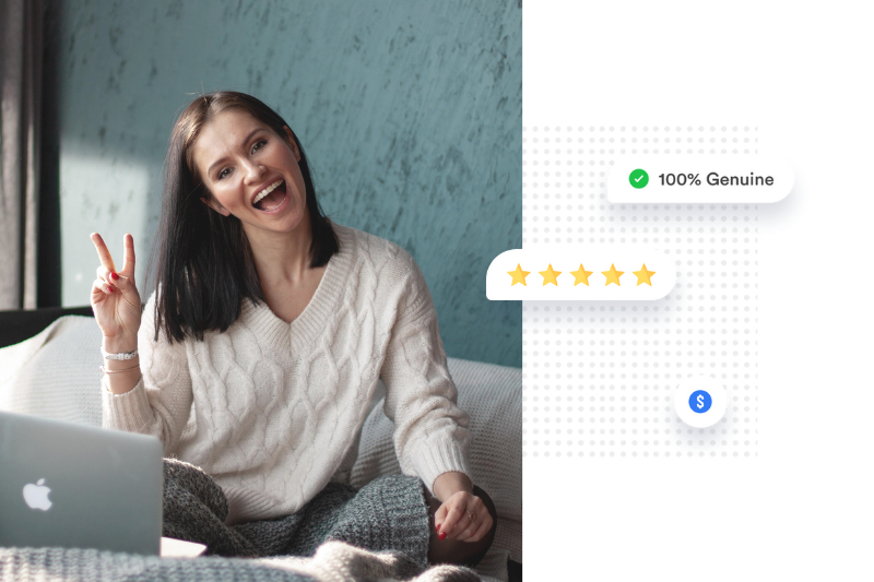 A Simple Guide To Customer Retention: 4 Strategies For eCommerce Merchants in 2021