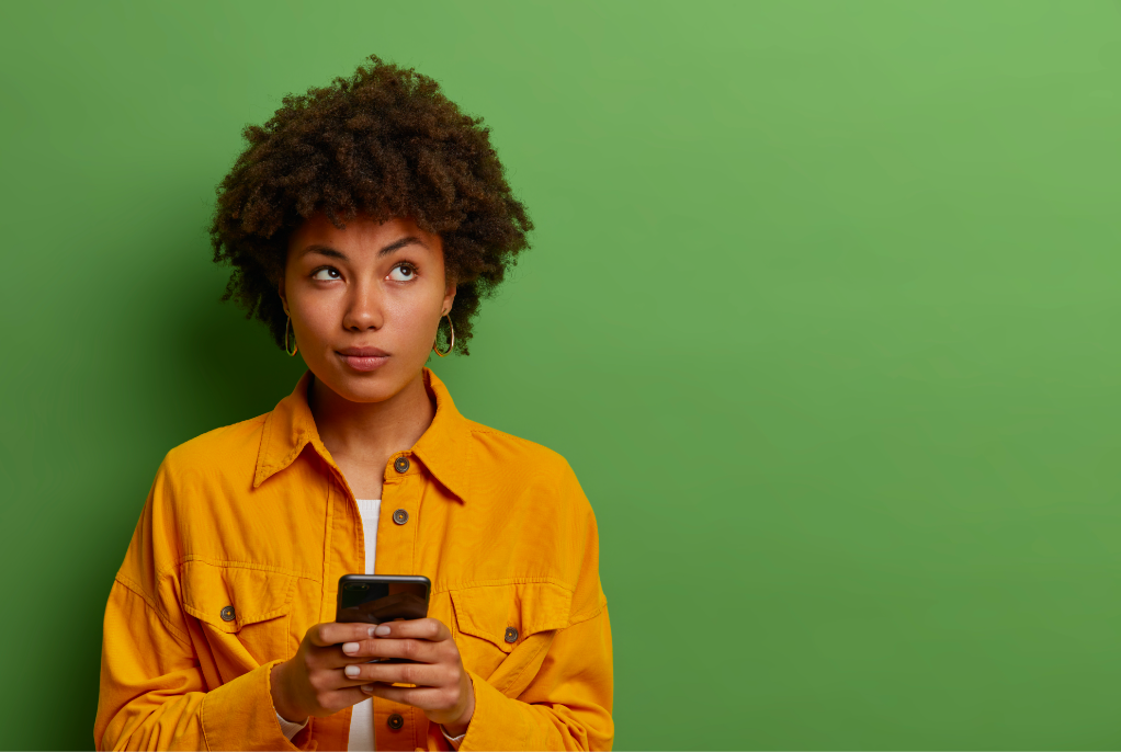 5 Attentive SMS Marketing Alternatives for Shopify Stores