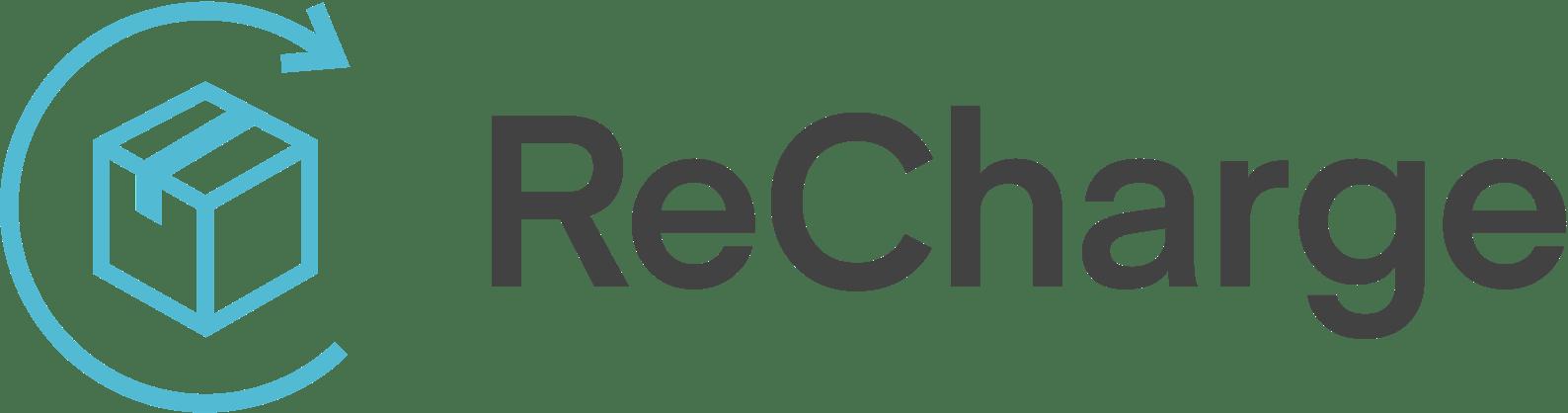 Klaviyo Cartloop Integration