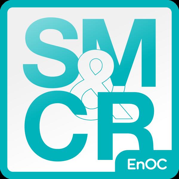 EnOC SM&CR