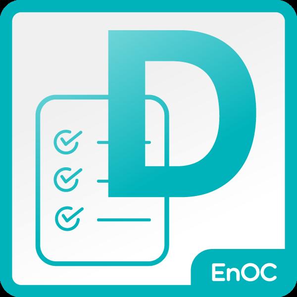 EnOC Directory