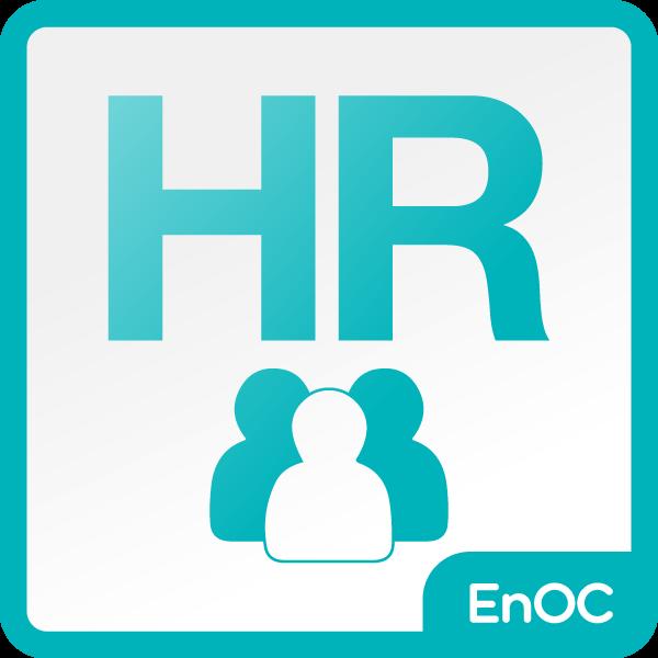EnOC HR