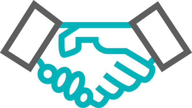 Commitment Handshake