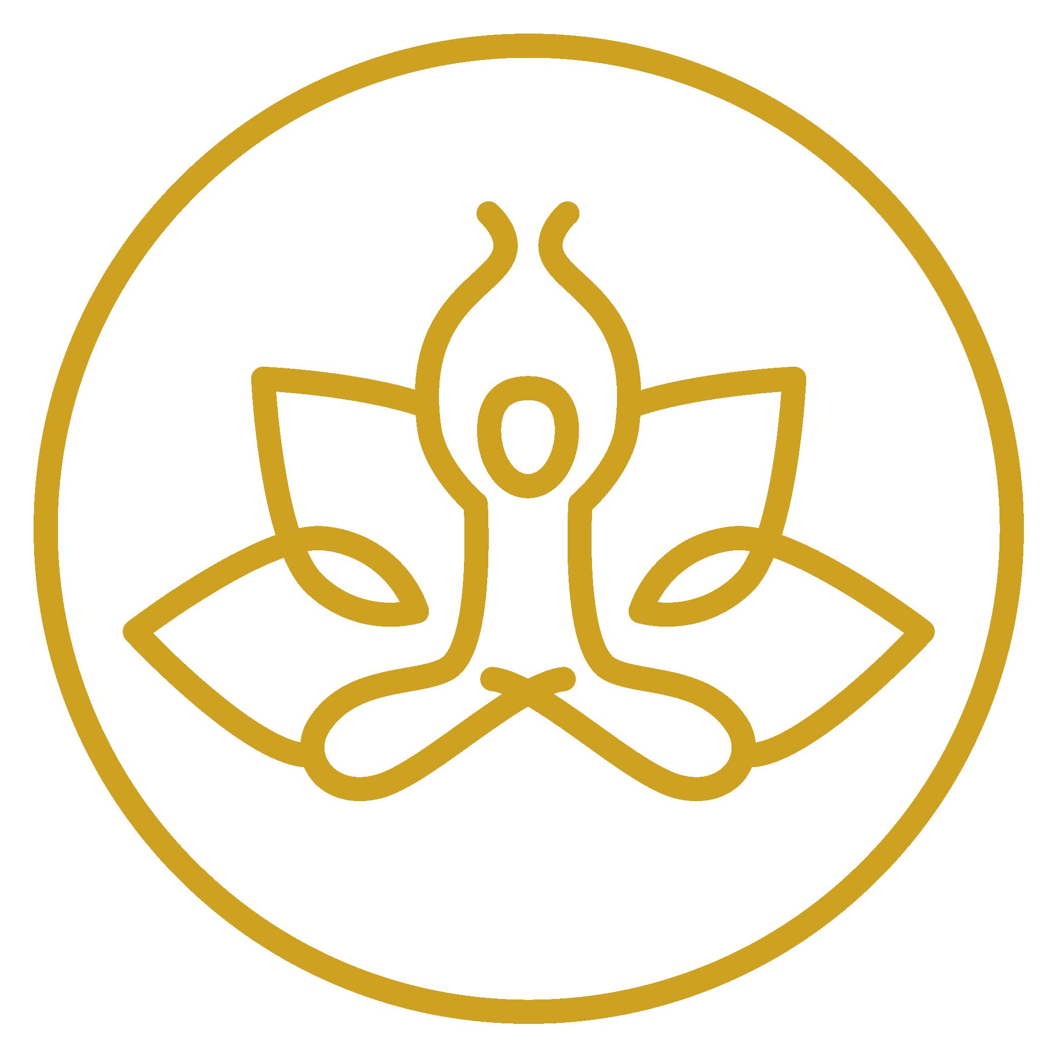 oyos lotus figure